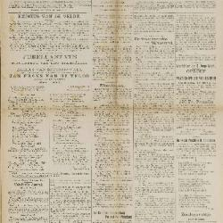 Gazette van Beveren-Waas 29/03/1914