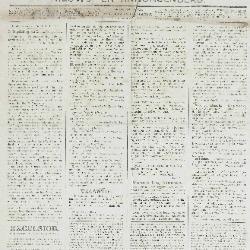 Gazette van Beveren-Waas 27/08/1899