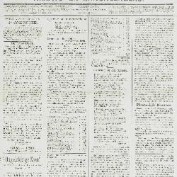Gazette van Beveren-Waas 23/02/1902
