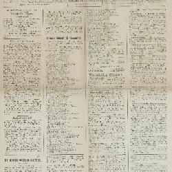 Gazette van Beveren-Waas 17/03/1907