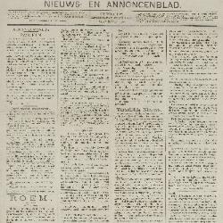 Gazette van Beveren-Waas 17/04/1892