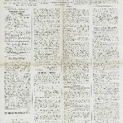 Gazette van Beveren-Waas 02/12/1906