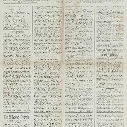 Gazette van Beveren-Waas 03/11/1907