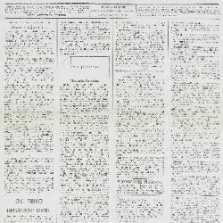 Gazette van Beveren-Waas 04/01/1903