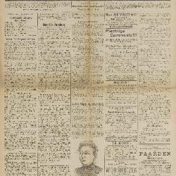 Gazette van Beveren-Waas 17/03/1912