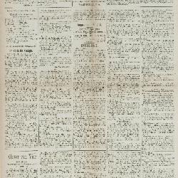 Gazette van Beveren-Waas 27/11/1910
