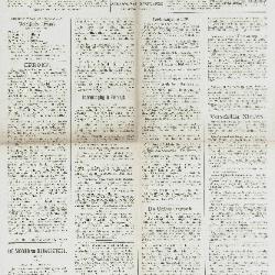 Gazette van Beveren-Waas 13/01/1907