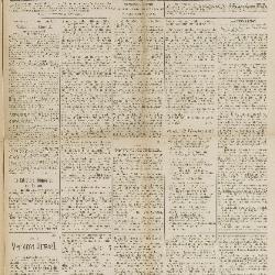 Gazette van Beveren-Waas 16/02/1913