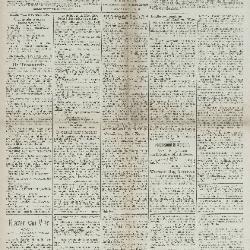 Gazette van Beveren-Waas 20/11/1910