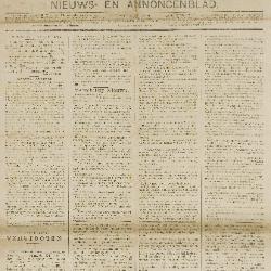 Gazette van Beveren-Waas 13/08/1893