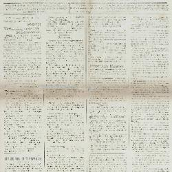 Gazette van Beveren-Waas 11/08/1901