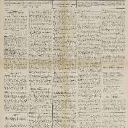 Gazette van Beveren-Waas 29/06/1913