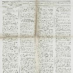 Gazette van Beveren-Waas 03/12/1905