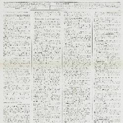 Gazette van Beveren-Waas 08/11/1903