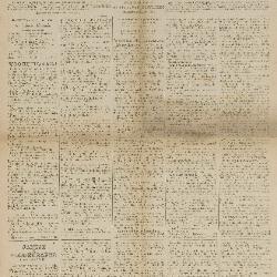 Gazette van Beveren-Waas 27/08/1911
