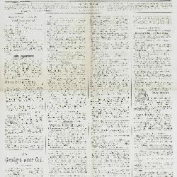 Gazette van Beveren-Waas 01/07/1906