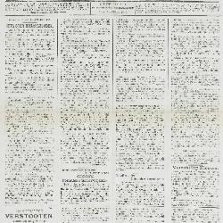 Gazette van Beveren-Waas 16/10/1904
