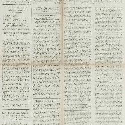 Gazette van Beveren-Waas 05/09/1909