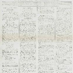 Gazette van Beveren-Waas 20/10/1901