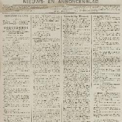 Gazette van Beveren-Waas 10/04/1892