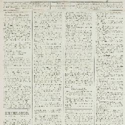 Gazette van Beveren-Waas 08/10/1899