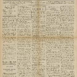 Gazette van Beveren-Waas 08/10/1911