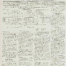Gazette van Beveren-Waas 03/06/1900