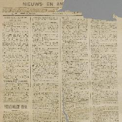 Gazette van Beveren-Waas 11/08/1895