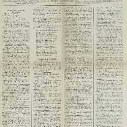 Gazette van Beveren-Waas 12/05/1907