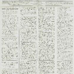 Gazette van Beveren-Waas 21/05/1899