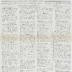 Gazette van Beveren-Waas 11/10/1903