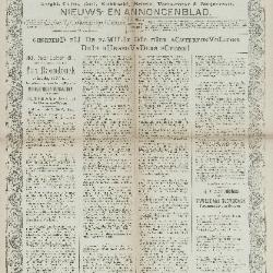 Gazette van Beveren-Waas 12/02/1911
