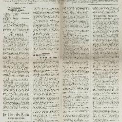 Gazette van Beveren-Waas 06/06/1909