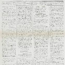 Gazette van Beveren-Waas 28/09/1902