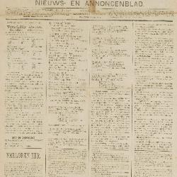 Gazette van Beveren-Waas 08/09/1895