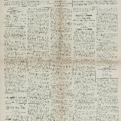Gazette van Beveren-Waas 15/01/1911