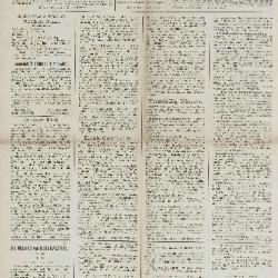 Gazette van Beveren-Waas 24/03/1907