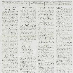 Gazette van Beveren-Waas 12/04/1903
