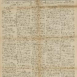 Gazette van Beveren-Waas 03/03/1912