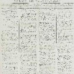 Gazette van Beveren-Waas 04/09/1898