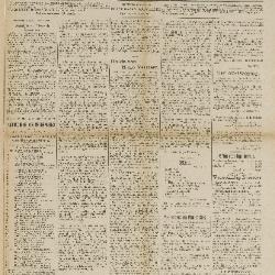 Gazette van Beveren-Waas 04/05/1913