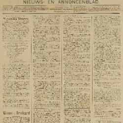 Gazette van Beveren-Waas 07/06/1896