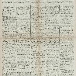 Gazette van Beveren-Waas 19/02/1911