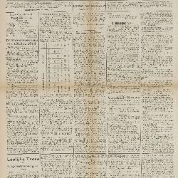Gazette van Beveren-Waas 14/07/1912