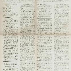 Gazette van Beveren-Waas 22/03/1908