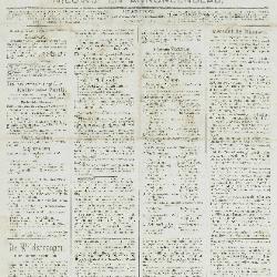 Gazette van Beveren-Waas 04/12/1898