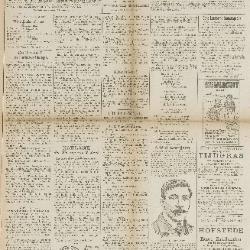 Gazette van Beveren-Waas 16/06/1912