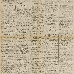 Gazette van Beveren-Waas 15/06/1913