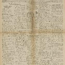 Gazette van Beveren-Waas 05/11/1911