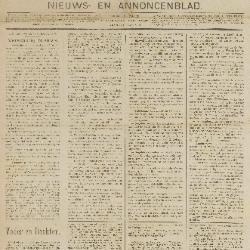 Gazette van Beveren-Waas 17/10/1897